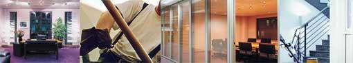Reinigungsdienst Neubaureinigung Neubaureinigungen Clean sauber Reinigungsinstitut Bodereinigung