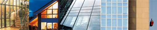 Frühlingsputz Frühjahresreinigung Privat Gewerbe Putzinstitut Fenster reinigen,putzen, Fensterputzen, Haus, Wohnung, professionelle Gebäudereinigung