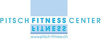 Pitsch Fitness Center, Adliswil